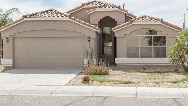 Photo 1 of 19 - 1710 N 125th Ln, Avondale, AZ 85392