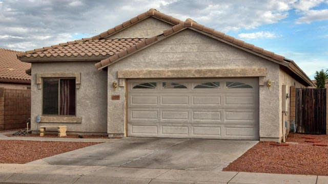 Photo 1 of 29 - 16235 W Young St, Surprise, AZ 85374