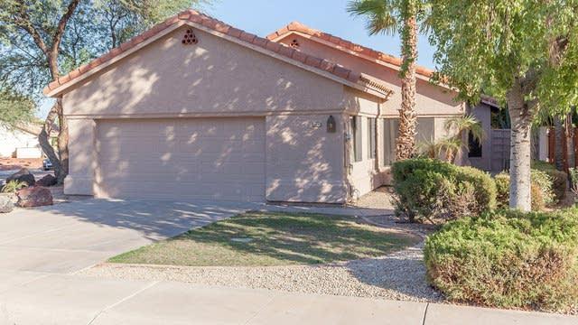 Photo 1 of 29 - 14601 S 43rd St, Phoenix, AZ 85044