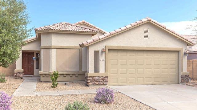 Photo 1 of 24 - 3809 N 125th Dr, Avondale, AZ 85392
