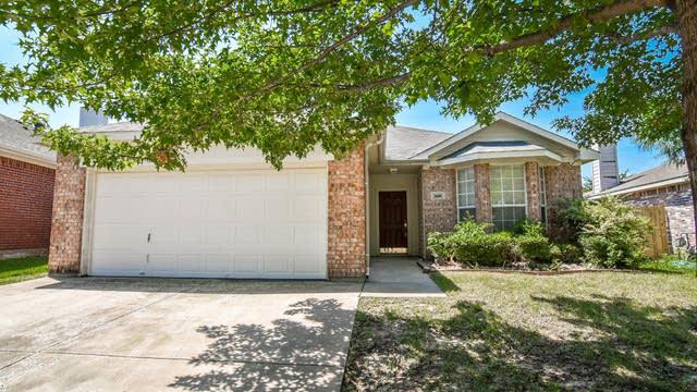 Photo 1 of 32 - 2600 Fondren Rd, Denton, TX 76210