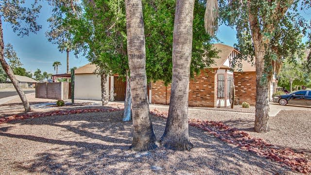 Photo 1 of 21 - 1246 W Rosewood Ct, Chandler, AZ 85224