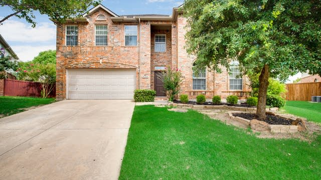 Photo 1 of 45 - 2204 Sheldon Dr, McKinney, TX 75070