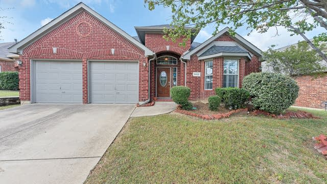 Photo 1 of 31 - 5909 Vista Glen Ln, Sachse, TX 75048