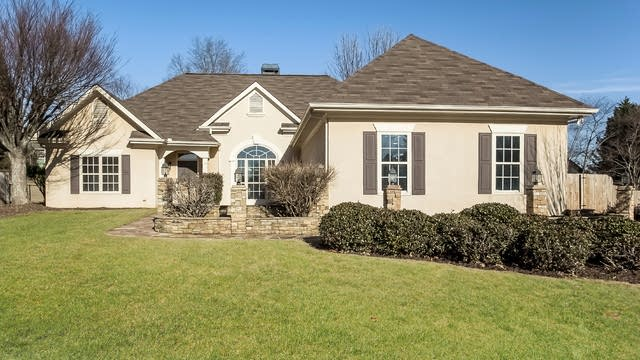 Photo 1 of 27 - 3975 Cherry Ridge Walk, Suwanee, GA 30024