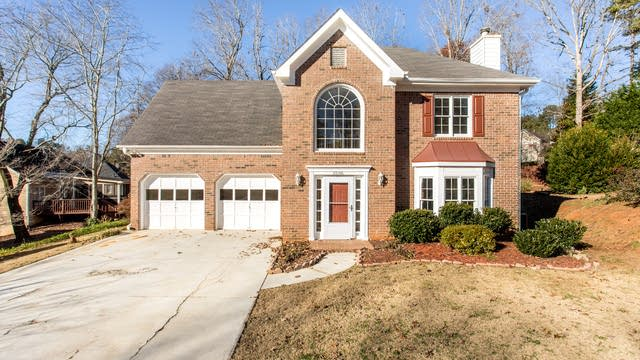 Photo 1 of 29 - 1506 Kacie Lea Ct, Lawrenceville, GA 30043