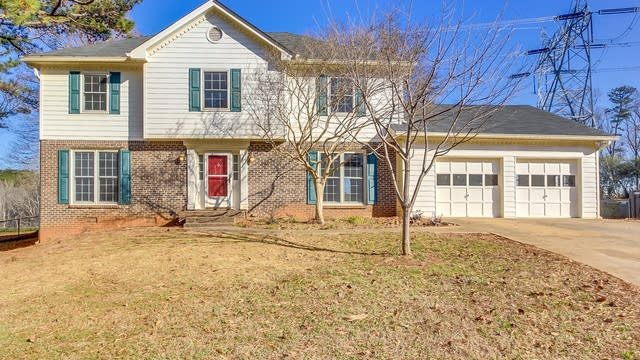 Photo 1 of 31 - 1439 Saint Michaels Ct SW, Lilburn, GA 30047