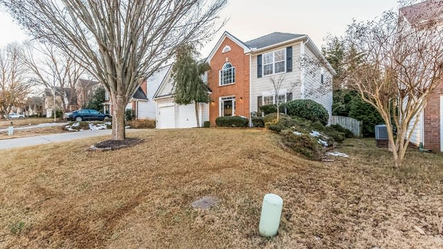 Photo 1 of 27 - 3649 Bancroft Main NW, Kennesaw, GA 30144
