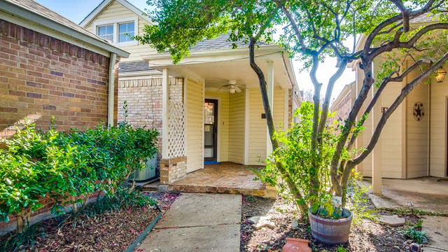 Photo 1 of 26 - 3116 Royal Gable Dr, Dallas, TX 75229