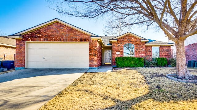 Photo 1 of 25 - 1409 Turtle Cove Dr, Little Elm, TX 75068
