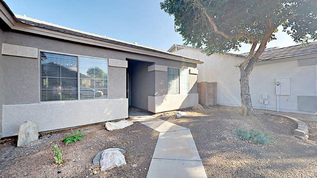 Photo 1 of 3 - 13413 N 129th Dr, El Mirage, AZ 85335