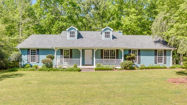 Photo 1 of 23 - 288 Country Lake Dr, McDonough, GA 30252