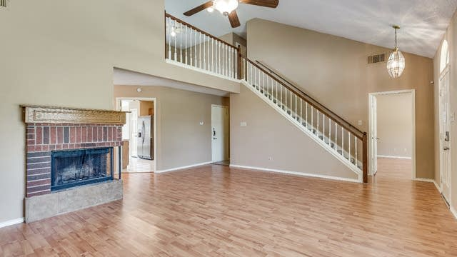 Photo 1 of 30 - 1814 Willow Creek Ct, Garland, TX 75040