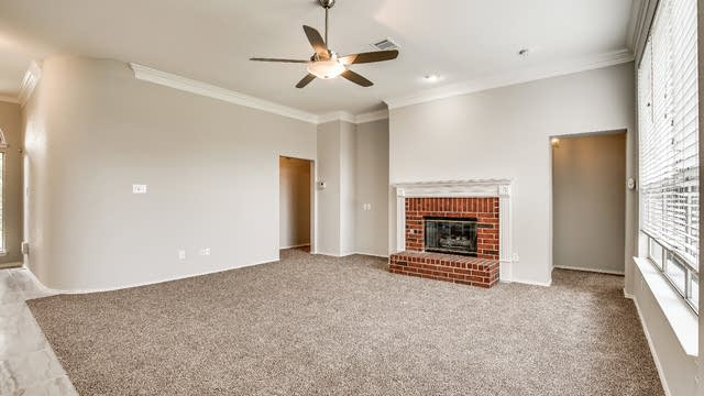 Photo 1 of 29 - 4723 Sunflower Dr, McKinney, TX 75070