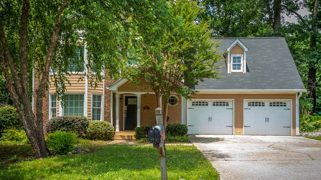 Photo 1 of 18 - 2654 Ashley Dr S, Marietta, GA 30064