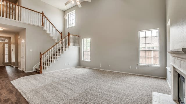 Photo 1 of 27 - 9112 Azinger Dr, Plano, TX 75025