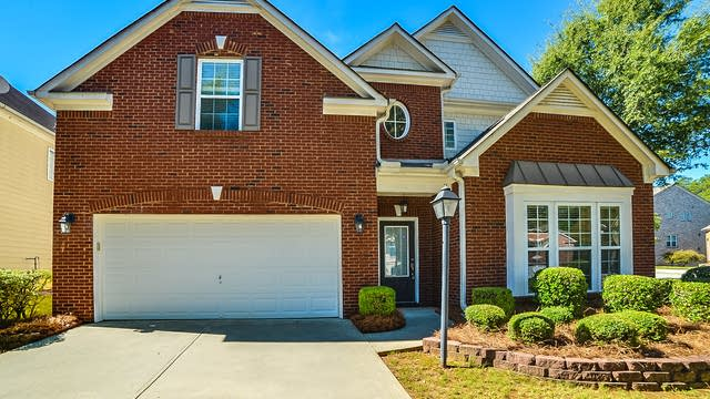 Photo 1 of 18 - 436 Musical Way, Lawrenceville, GA 30044