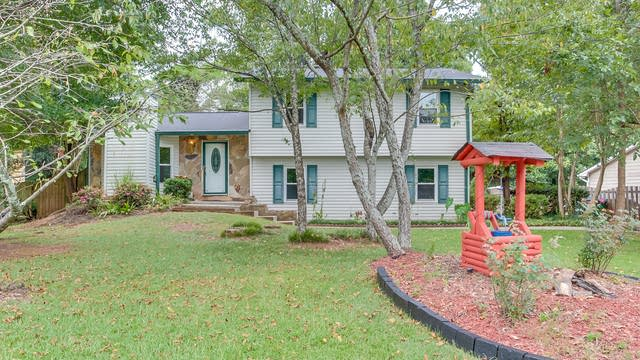 Photo 1 of 20 - 2300 Joncie Ct, Norcross, GA 30071