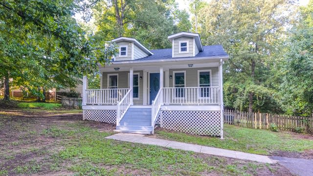 Photo 1 of 11 - 10832 Fanny Brown Rd, Raleigh, NC 27603
