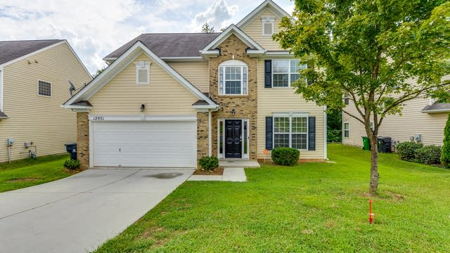 Photo 1 of 23 - 12931 Rothe House Rd, Charlotte, NC 28273