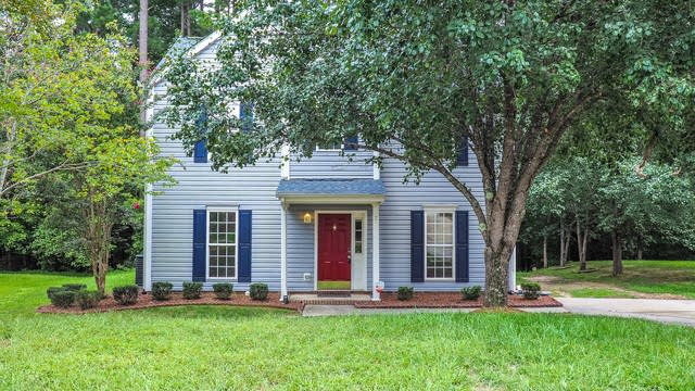 Photo 1 of 23 - 7 S Indiancreek Pl, Durham, NC 27703