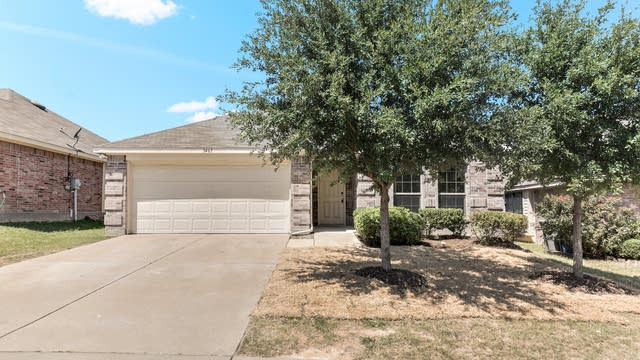 Photo 1 of 27 - 3463 Brahma Dr, Dallas, TX 75241