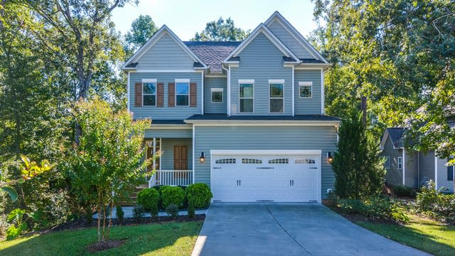 Photo 1 of 17 - 148 Anderby Dr, Clayton, NC 27527