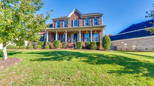 Photo 1 of 27 - 10206 Legolas Ln, Charlotte, NC 28269