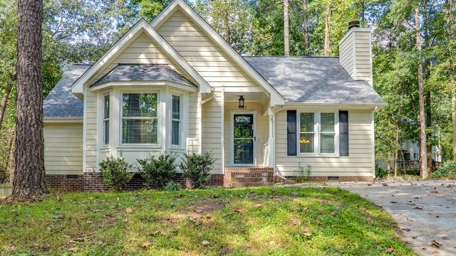 Photo 1 of 18 - 641 Guinness Pl, Wake Forest, NC 27587