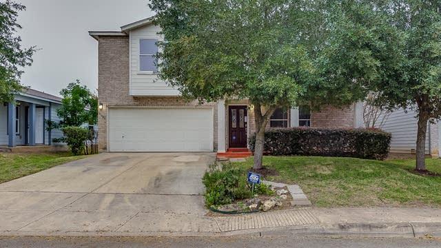 Photo 1 of 22 - 10006 Powderhouse Dr, San Antonio, TX 78239