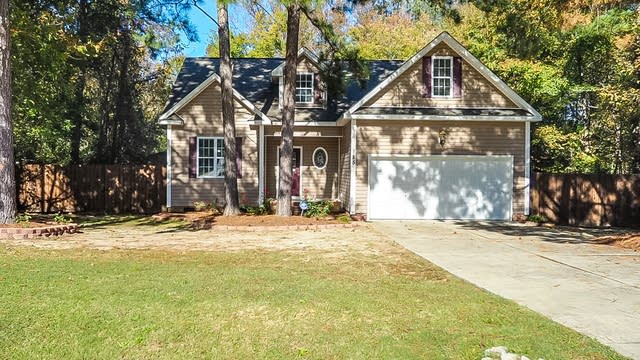 Photo 1 of 28 - 85 Riverstone Dr, Fuquay Varina, NC 27526