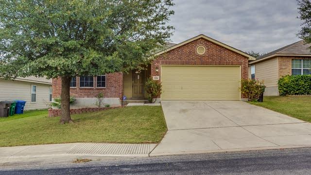 Photo 1 of 16 - 1006 Magnolia Crst, San Antonio, TX 78251