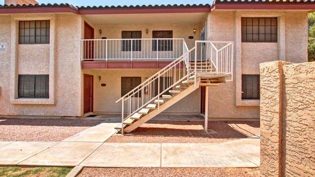 Photo 1 of 26 - 533 W Guadalupe Rd Unit 2059, Mesa, AZ 85210