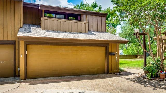 Photo 1 of 27 - 3133 Golden Oak, Dallas, TX 75234