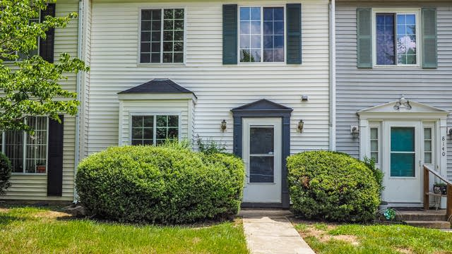 Photo 1 of 17 - 8142 McGuire Dr, Raleigh, NC 27616