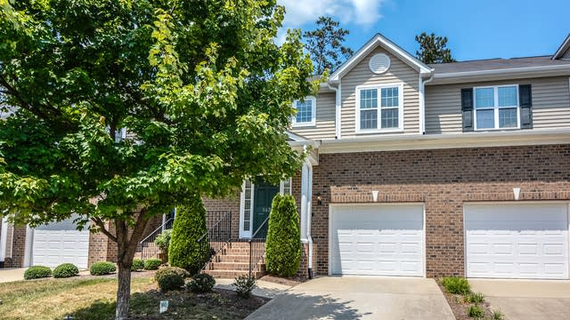 Photo 1 of 24 - 143 Florians Dr, Holly Springs, NC 27540