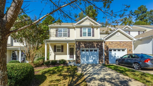 Photo 1 of 20 - 147 Jamison Woods Ln, Apex, NC 27539