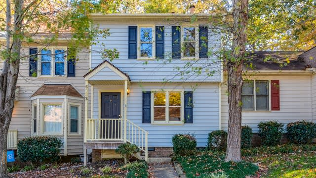 Photo 1 of 12 - 6732 Chauncey Dr, Raleigh, NC 27615