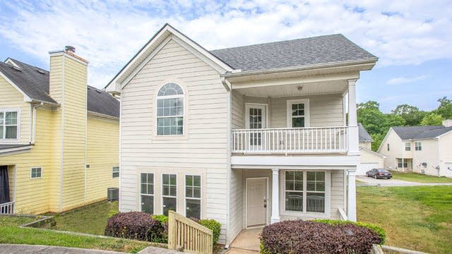 Photo 1 of 16 - 4518 Parkview Sq, Atlanta, GA 30349