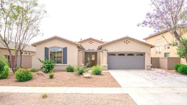 Photo 1 of 23 - 8759 W Gardenia Ave, Glendale, AZ 85305