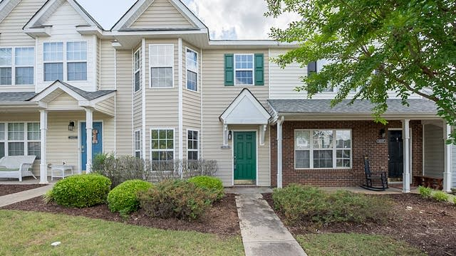 Photo 1 of 12 - 6125 Warrior Ave, Fort Mill, SC 29707
