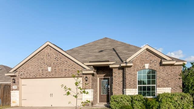 Photo 1 of 25 - 13409 Clara Martin Rd, Manor, TX 78653