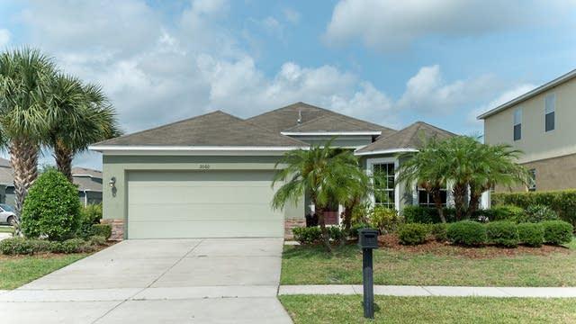 Photo 1 of 16 - 2060 Remembrance Ave, Saint Cloud, FL 34769
