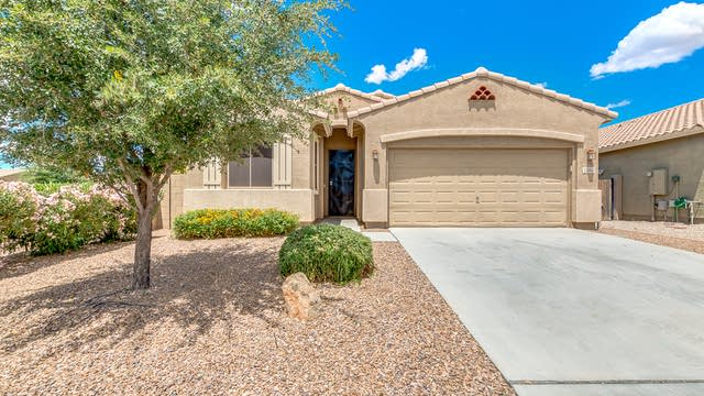 Photo 1 of 21 - 1380 W Angus Rd, San Tan Valley, AZ 85143