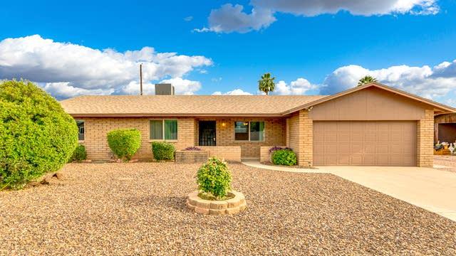 Photo 1 of 26 - 3735 E Edna Ave, Phoenix, AZ 85032