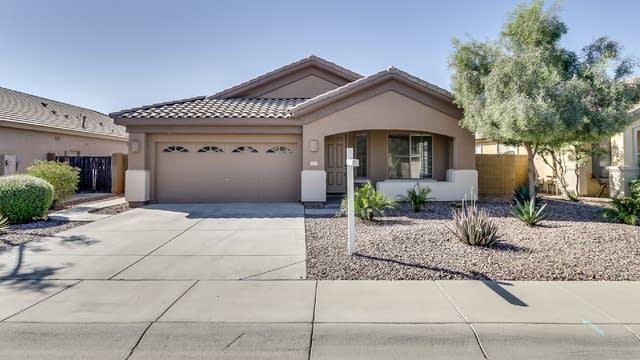 Photo 1 of 32 - 12529 W Highland Ave, Litchfield Park, AZ 85340