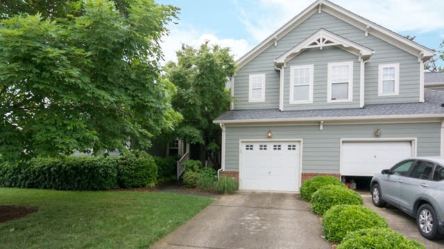 Photo 1 of 17 - 11003 Southwalk Ln, Raleigh, NC 27614
