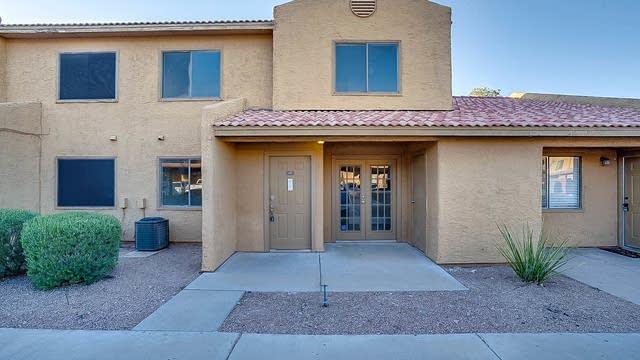 Photo 1 of 12 - 3511 E Baseline Rd #1112, Phoenix, AZ 85042