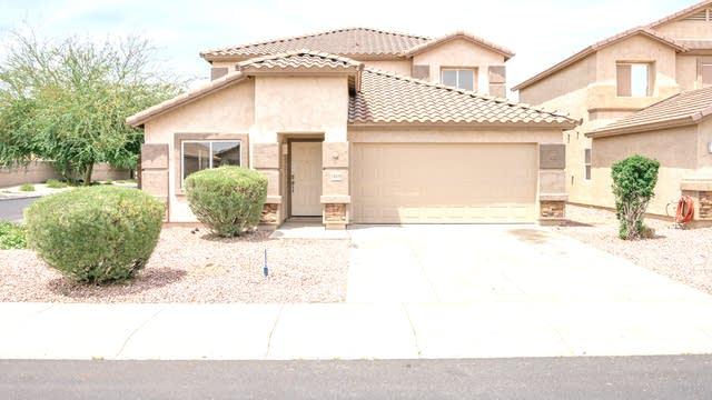 Photo 1 of 22 - 11604 W Palo Verde Ave, Youngtown, AZ 85363