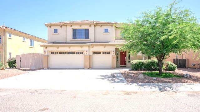 Photo 1 of 31 - 12917 W Tuckey Ln, Glendale, AZ 85307